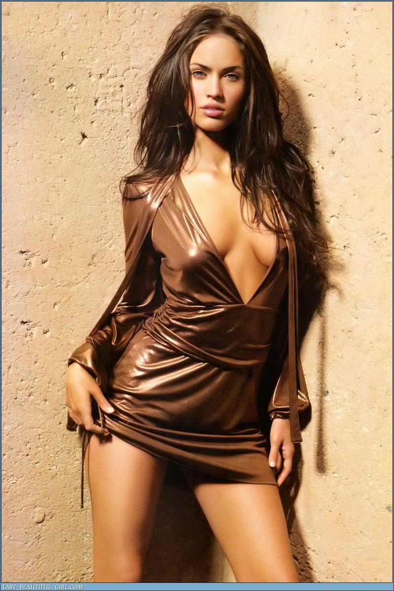 The Top Ten Hottest Women Of 2010