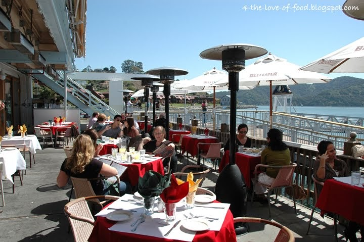 Sausalito Food And Wine Festival  Dates