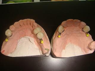 Acabada en la boca de mi mujer argenta - 3 part 10