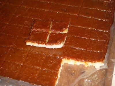 Bibingka Latik Recipe