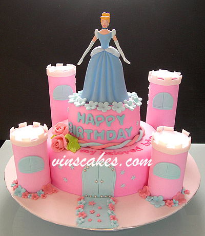 Swell Vins Cakes Birthday Cake Cupcake Wedding Cupcake Bandung Funny Birthday Cards Online Fluifree Goldxyz