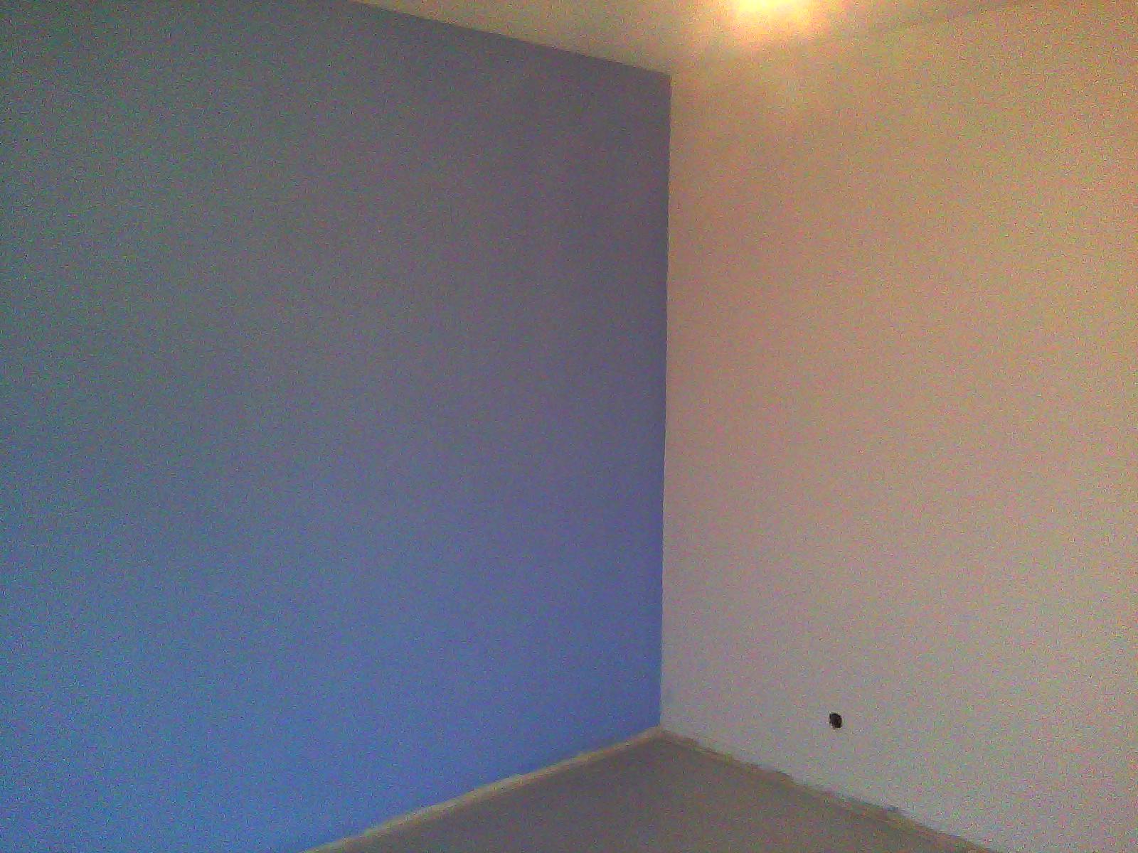 lehmputz streichen was ist zu beachten. Black Bedroom Furniture Sets. Home Design Ideas