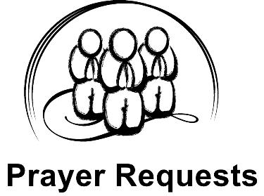 Lessons, Prayers, and Praises: August 2010