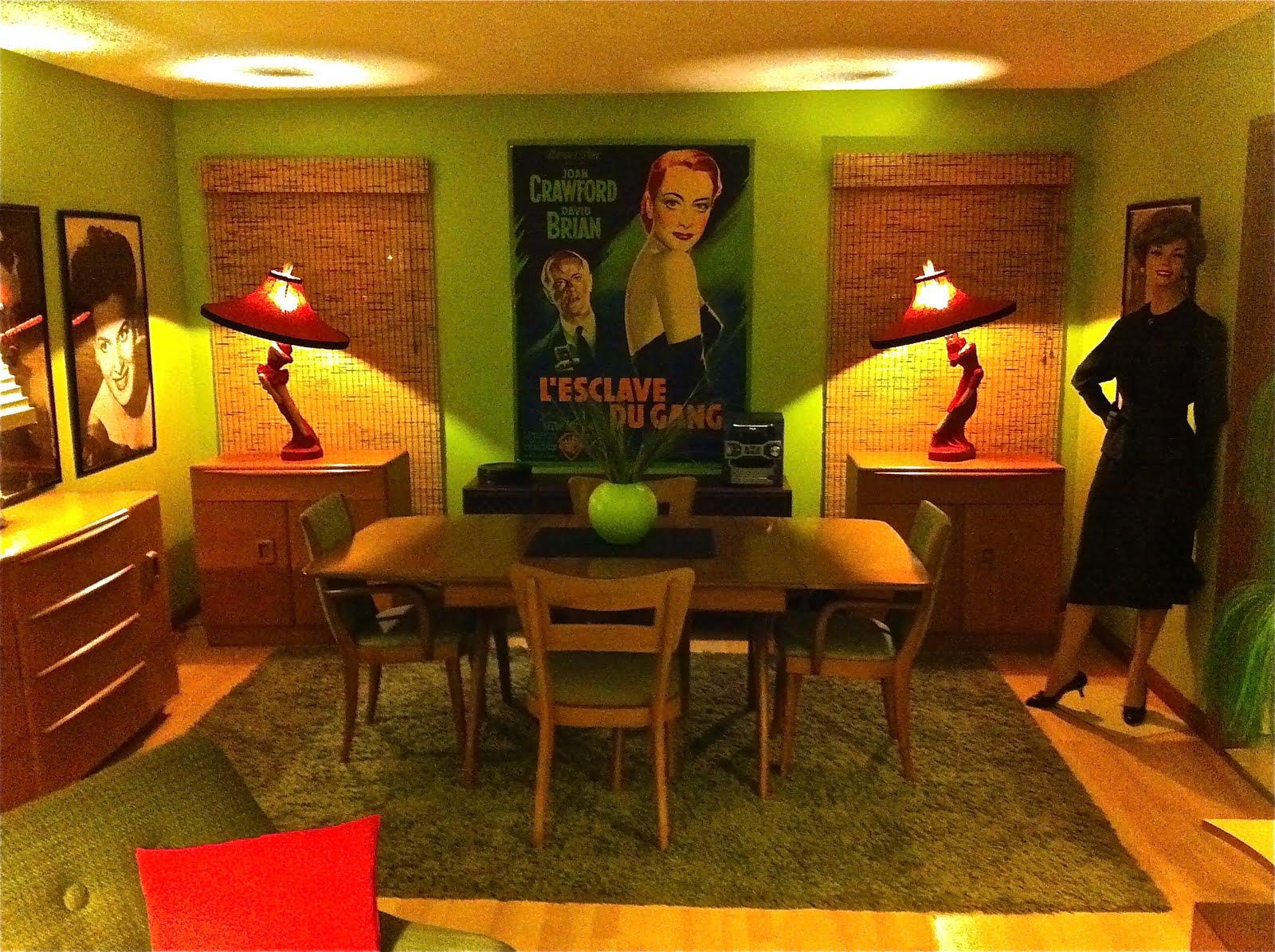 Living Room Sets Tv