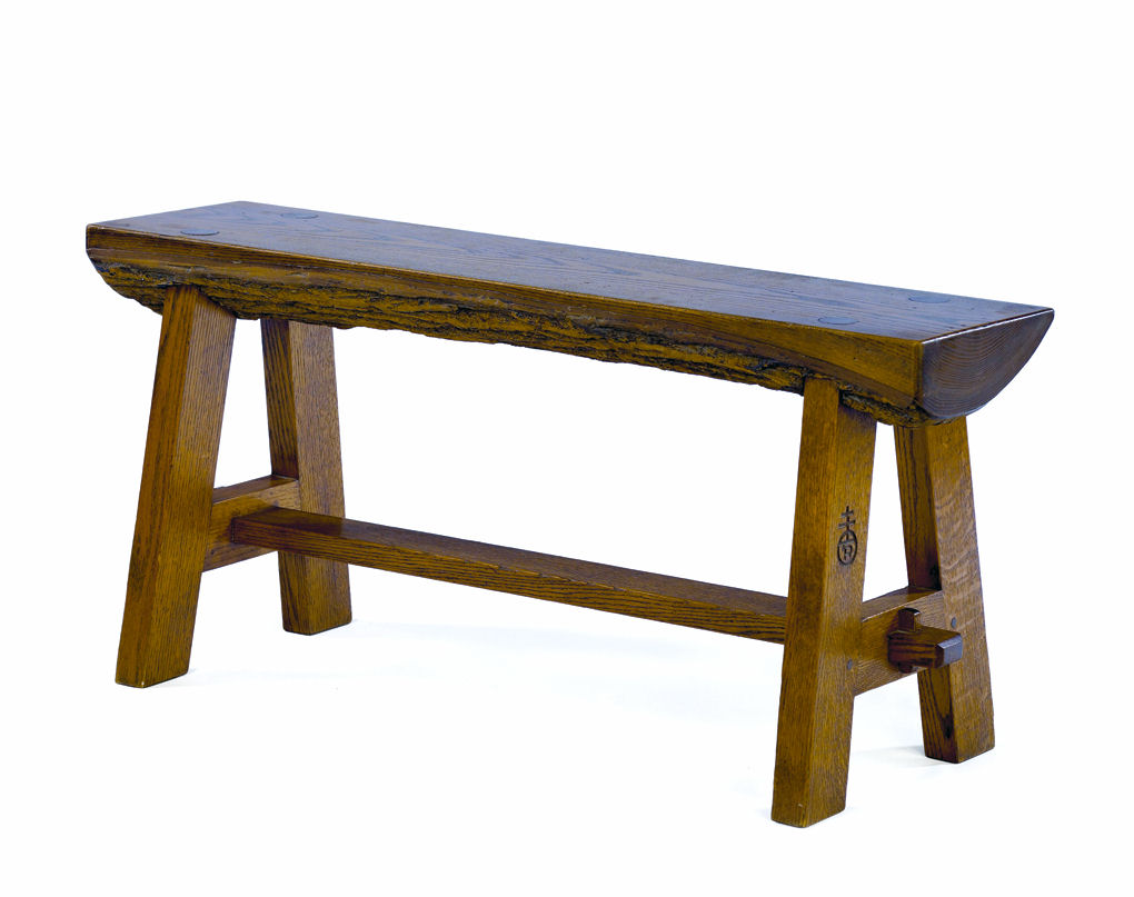 Sitting Bench Plans Free Google Sketchup Woodworking