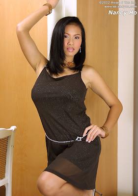Asian Nancy 66