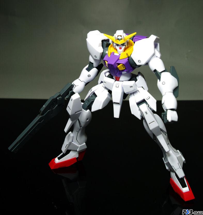 [SDGO/KR] RAPHAEL GUNDAM - YouTube |Raphael Gundam Sdgo