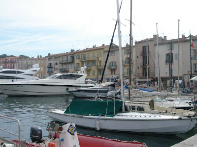 Weihnachtskekse Brigitte.East Meets West Saint Tropez And Brigitte Bardot