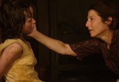 """No se pierda el especial """"10 Days of Sundance"""""""