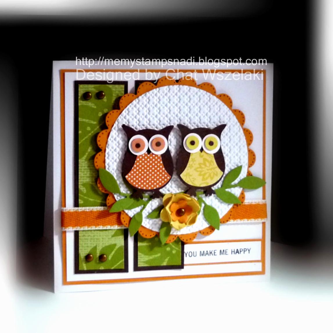 Шаблон совы для открытки ко дню учителя