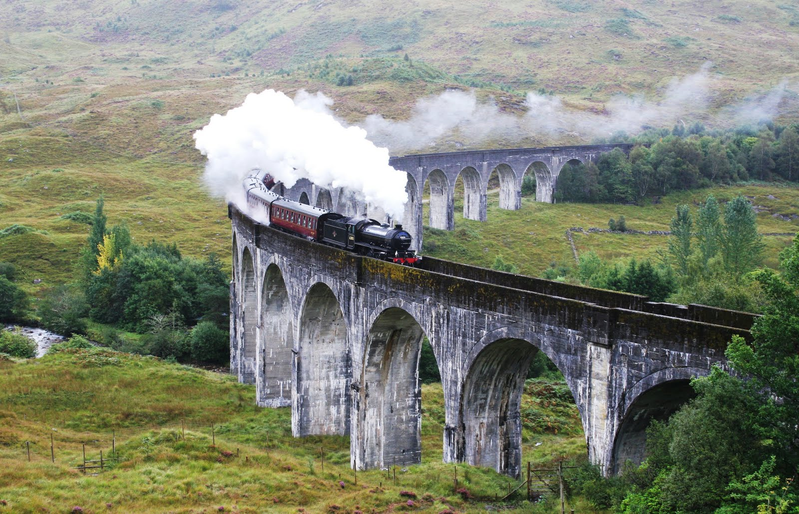 TravelSkite: September 2010