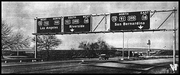 Loyaltubist Colton California The Hub City