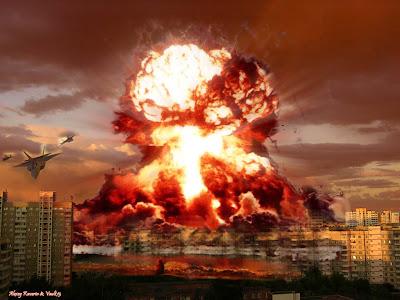 http://2.bp.blogspot.com/_YGLQQZTHoU0/SDMHhqkCKHI/AAAAAAAACl0/XM6iVof-HTI/s400/nuclear_blast.jpg