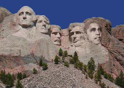 https://i0.wp.com/2.bp.blogspot.com/_YGLQQZTHoU0/SInuCe4pmmI/AAAAAAAADkk/xH6O4IHh-iE/s400/Mount_Rushmore_obama.jpg