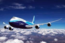 Bisnis Tiket Pesawat, agen penjualan tiket pesawat terbang, tiket online, maskapai penerbangan
