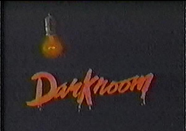 The Haunted Closet: Darkroom (1981, Episodes 3-4)