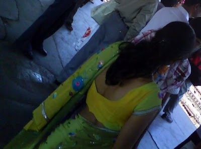 mallu aunties sexy back show in blouse 1 fashion latest