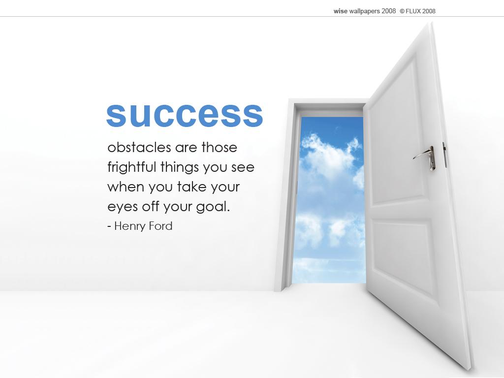 business success wallpaper - photo #38