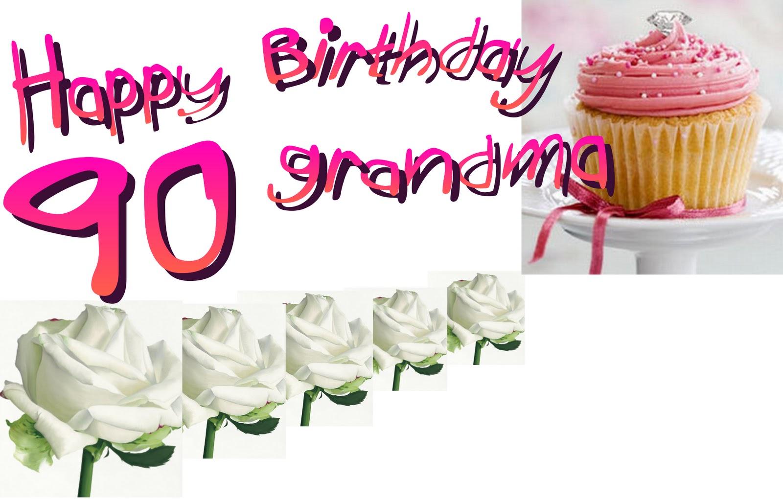 Kurze Spruche Zum 90 Geburtstag