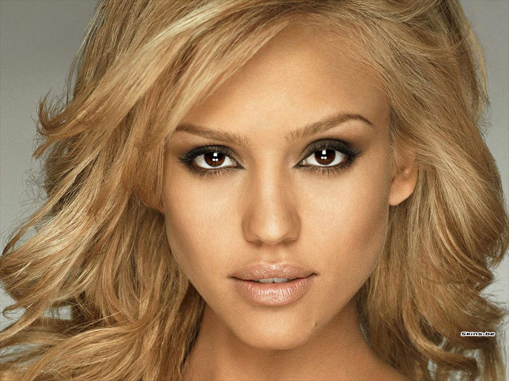 Jessica Alba Fhm Pictures  Nude Naked Pussy Slip Celebrity-2656