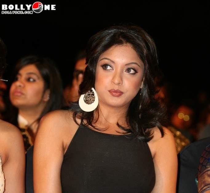 Tits Cleavage Priyanka Bassi  nude (35 fotos), YouTube, see through