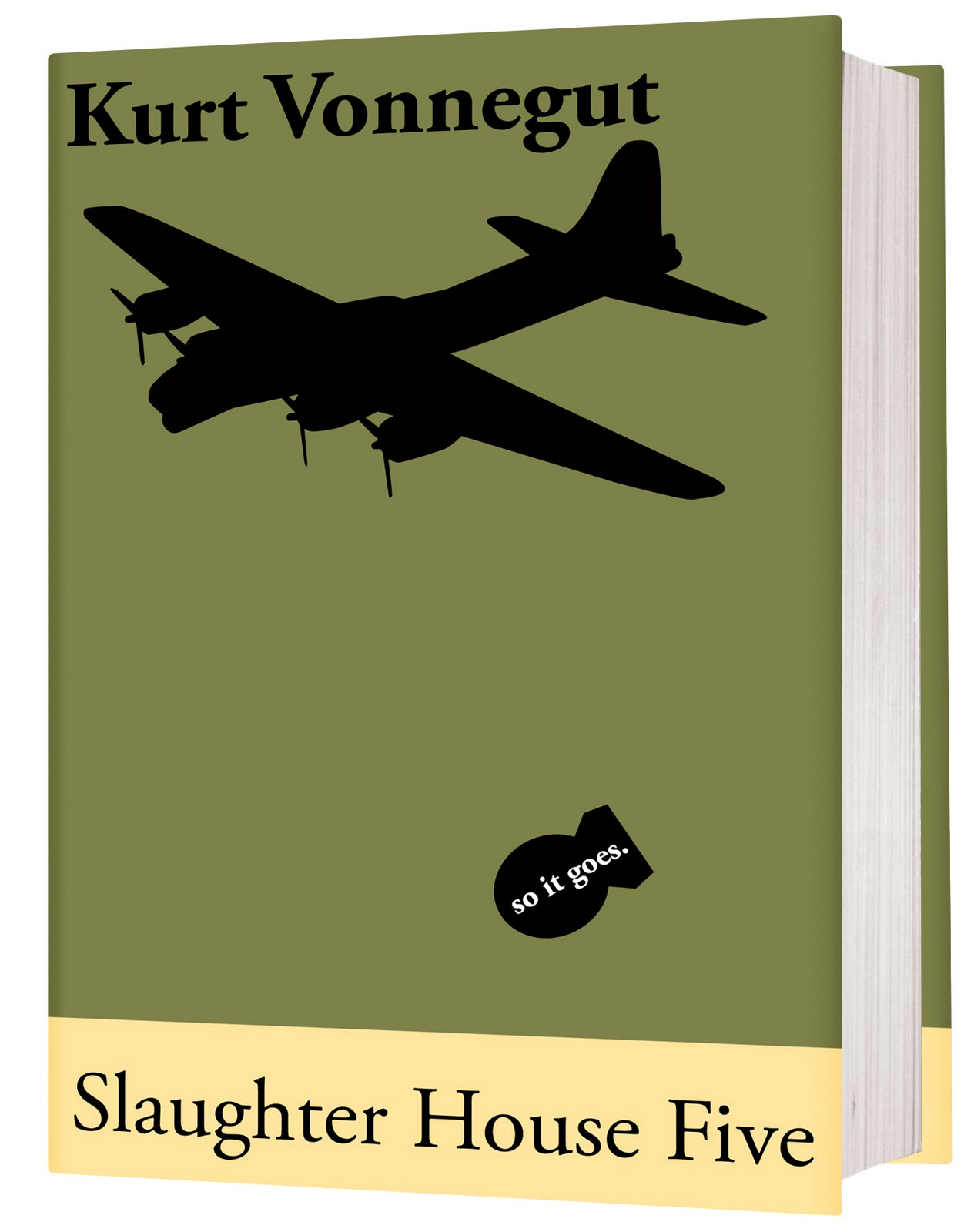 Postmodern literature