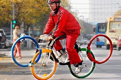 [olympics-logo-bike.jpg]