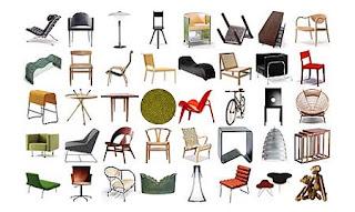 Arredamento blog home relooking arredatore low cost for Arredamento design low cost