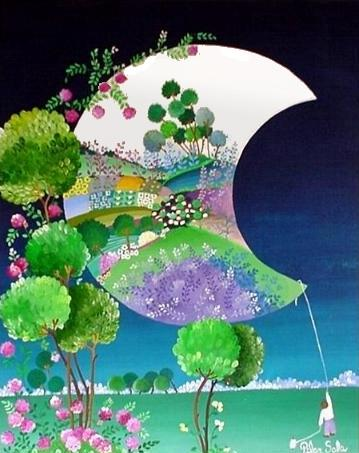 pilar sala art - ☆平平.淡淡.也是真☆  - ☆☆milk 平平。淡淡。也是真 ☆☆
