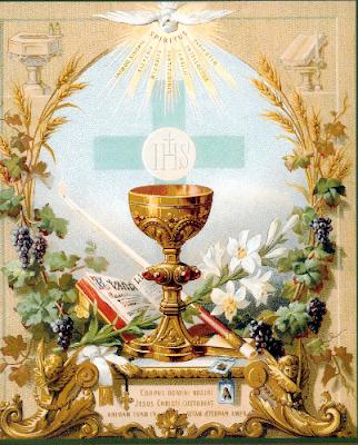 eucharist.png (322×400)