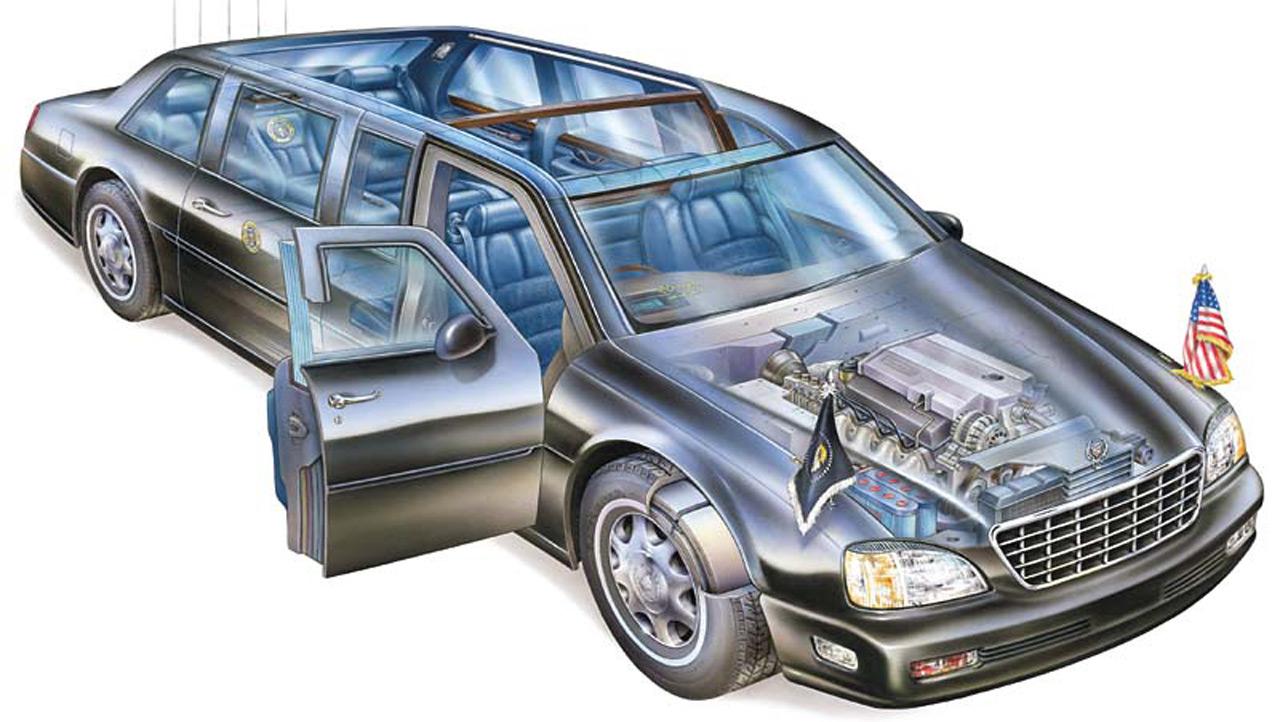 automotive images detaill specs accident lawyers cadillac one the rh fullspecautomotive blogspot com