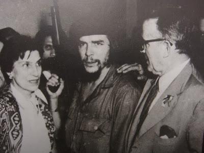 https://i1.wp.com/2.bp.blogspot.com/_YK8vU4VR5-Q/Sl3RKb4xKsI/AAAAAAAAFZI/Hh_26SclZg0/s400/Che+Celia+madre+y+Ernesto+padre.jpg