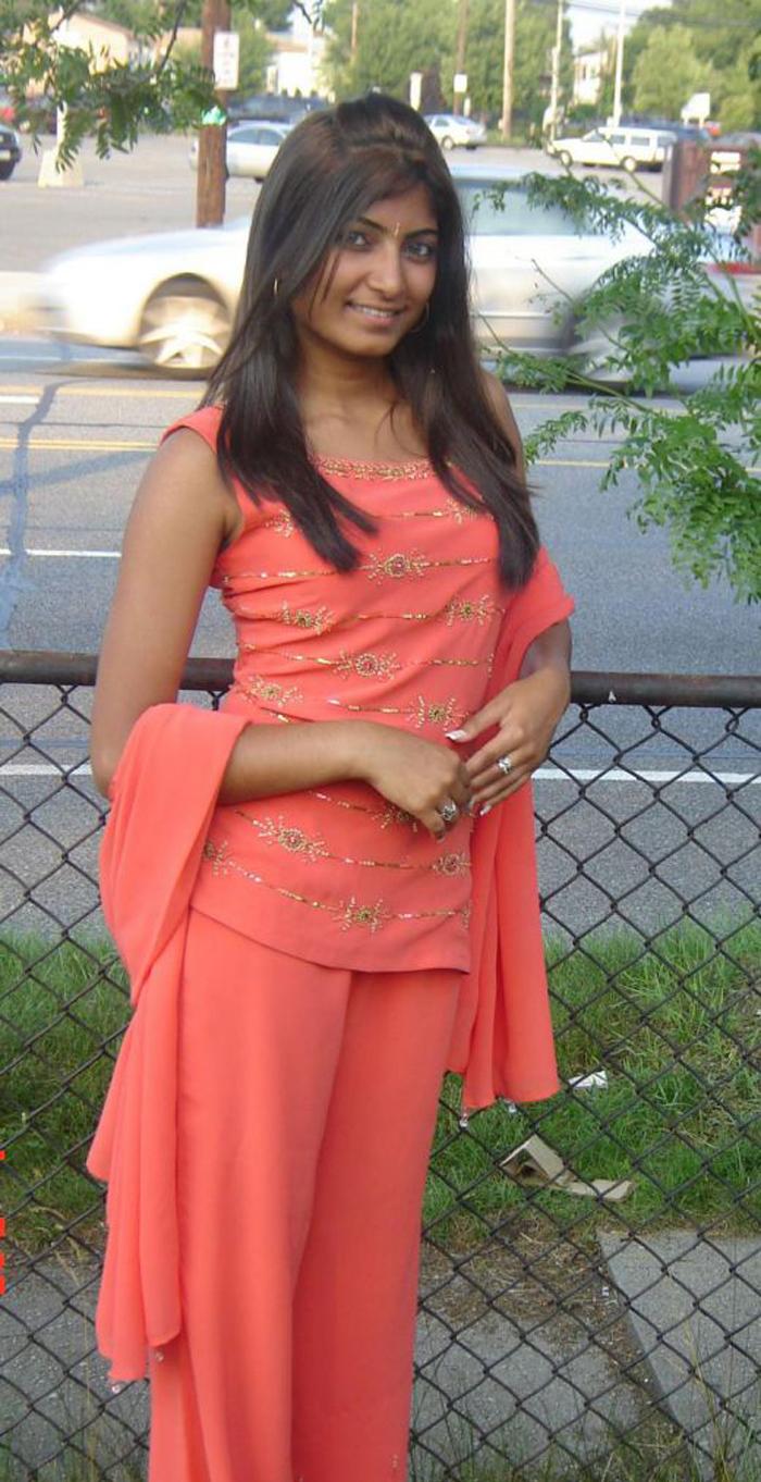 Top Modeals Salwar Khameezfishon-3080