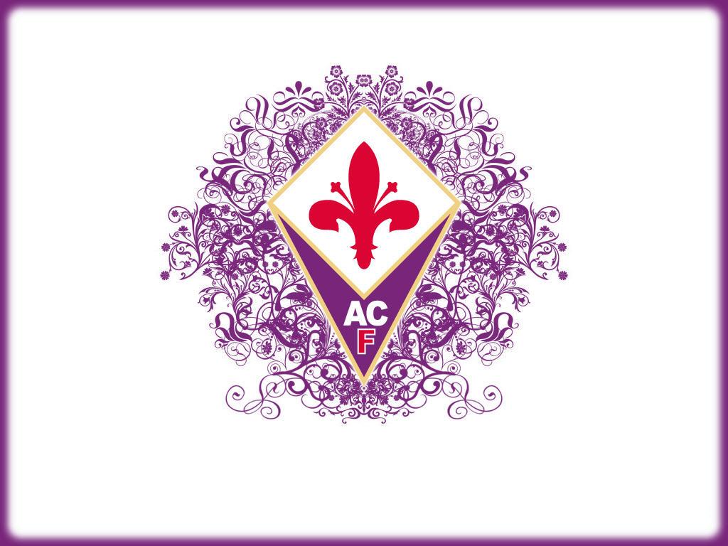 super players: Fiorentina wallpaper Picture