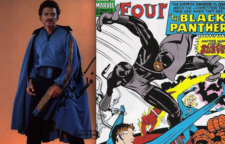 our gods wear spandex the secret history of comic book heroes
