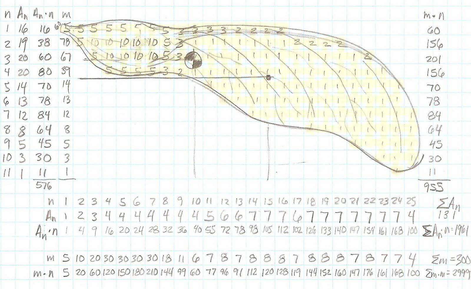 Irasohn: Maple Seed Dynamics