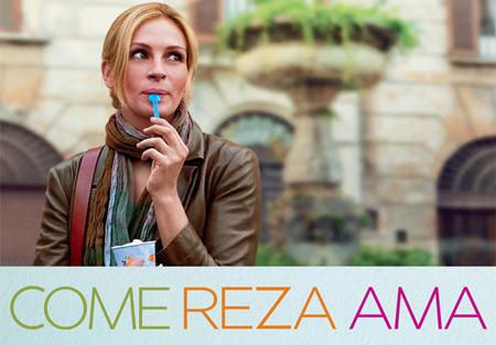 The Strike Blog Cine Come Reza Ama