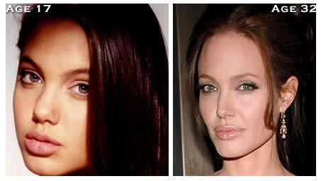 Image Result For Angelina Jolie In