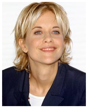 Plastic Surgery Before And After Meg Ryan Plastic Surgery