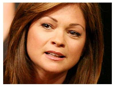 Plastic Surgery Before After Valerie Bertinelli Plastic