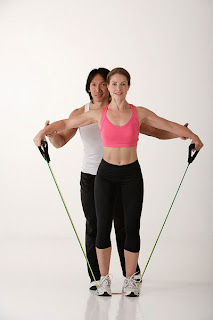 weight loss before and after jump rope workout