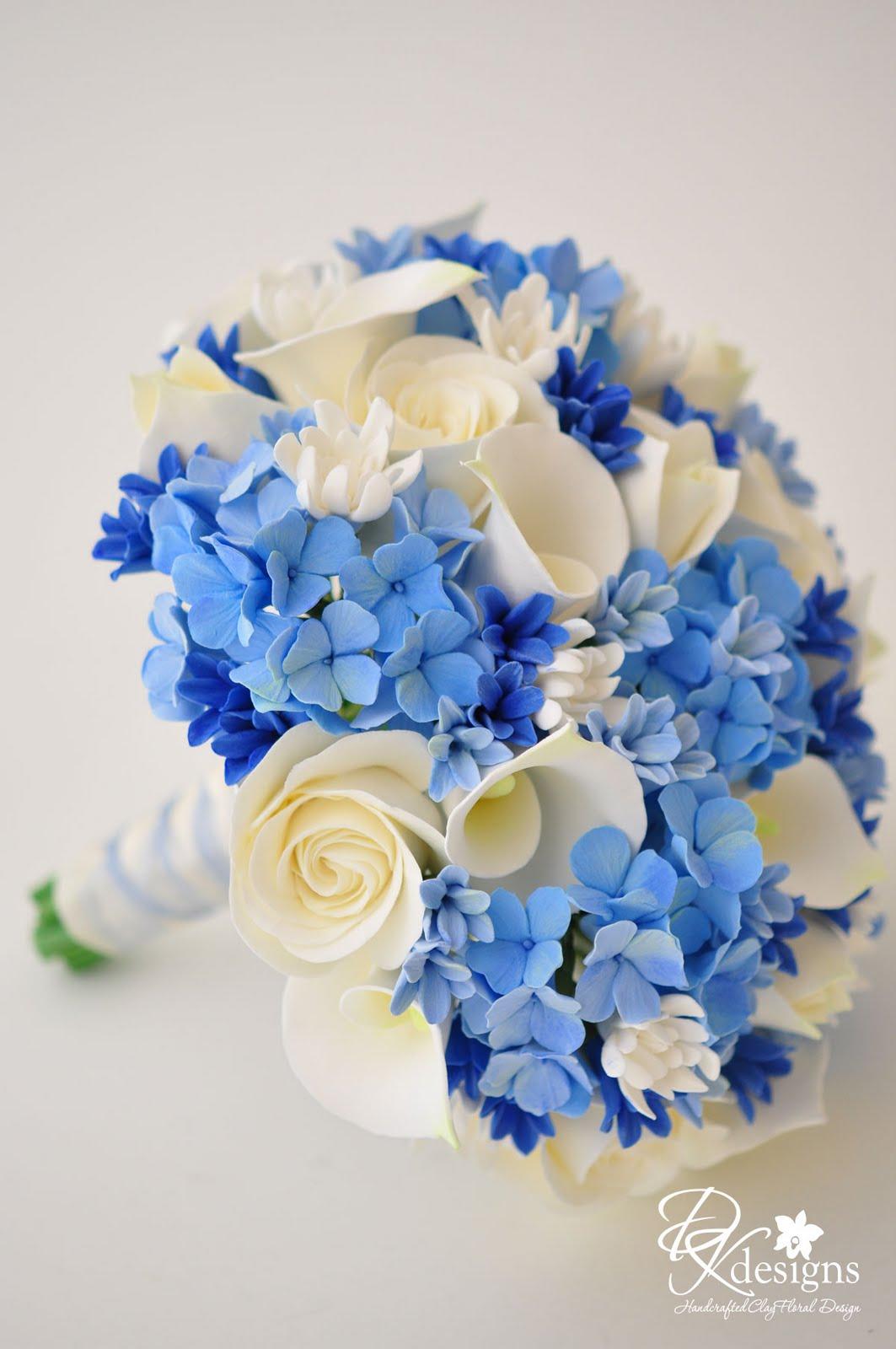 best wedding ideas lovely navy blue wedding centerpieces theme. Black Bedroom Furniture Sets. Home Design Ideas