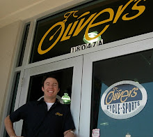 Oliver's Cycle Sports in New Tampa