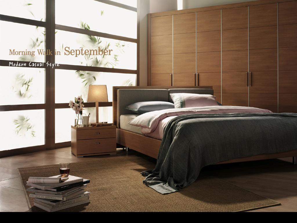 bedroom decoration1