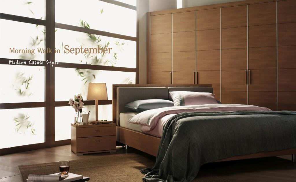 Bedroom Decoration Ideas, Bedroom Decor Tips, Tips On