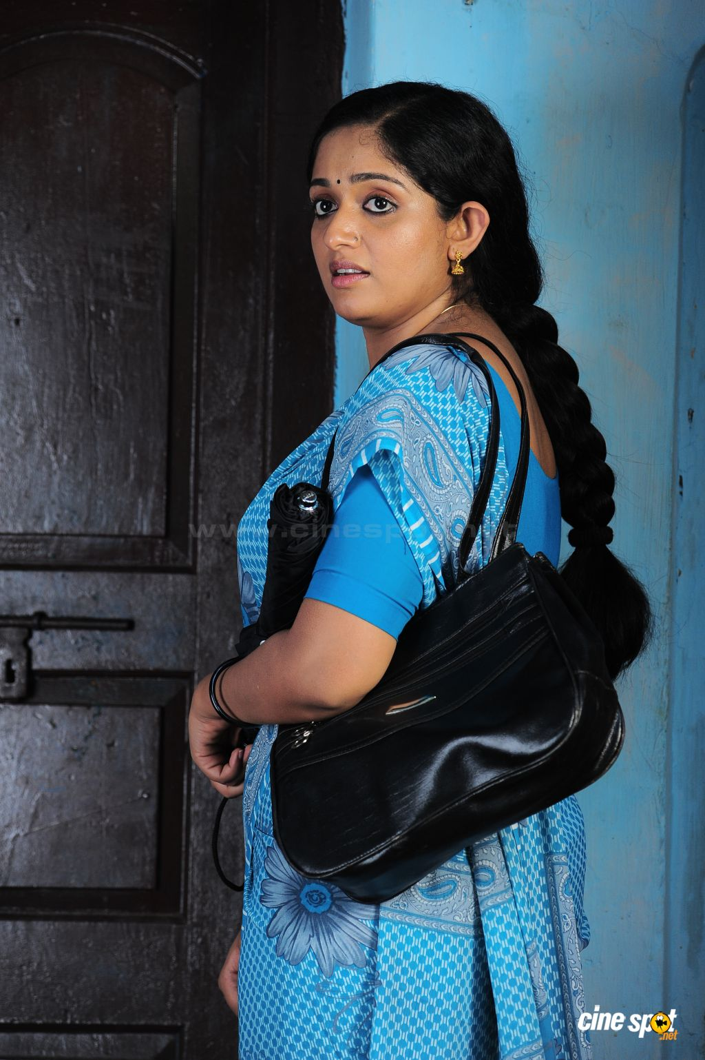 South indian actress swathi naidu in undergarment - 2 part 5