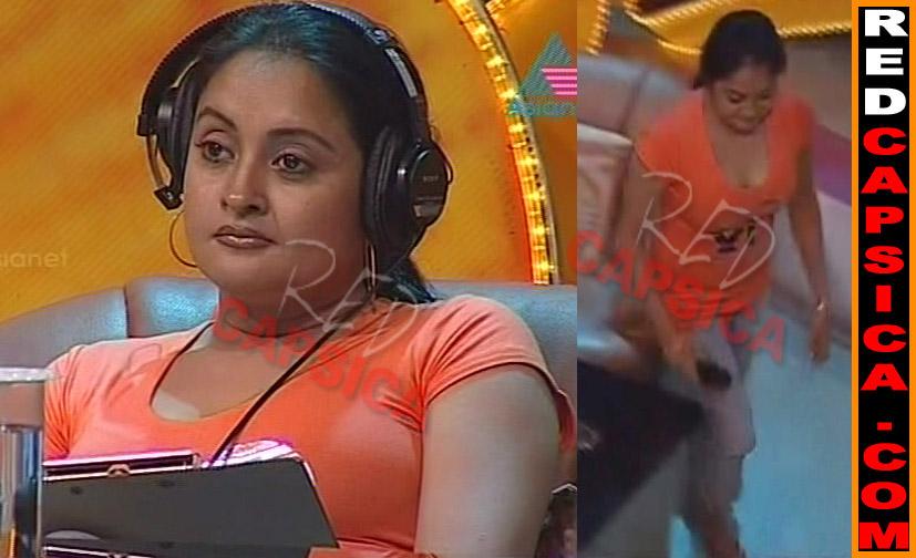 Tamil Hot Actress Hot Photos Geetha Hot 2011-4771