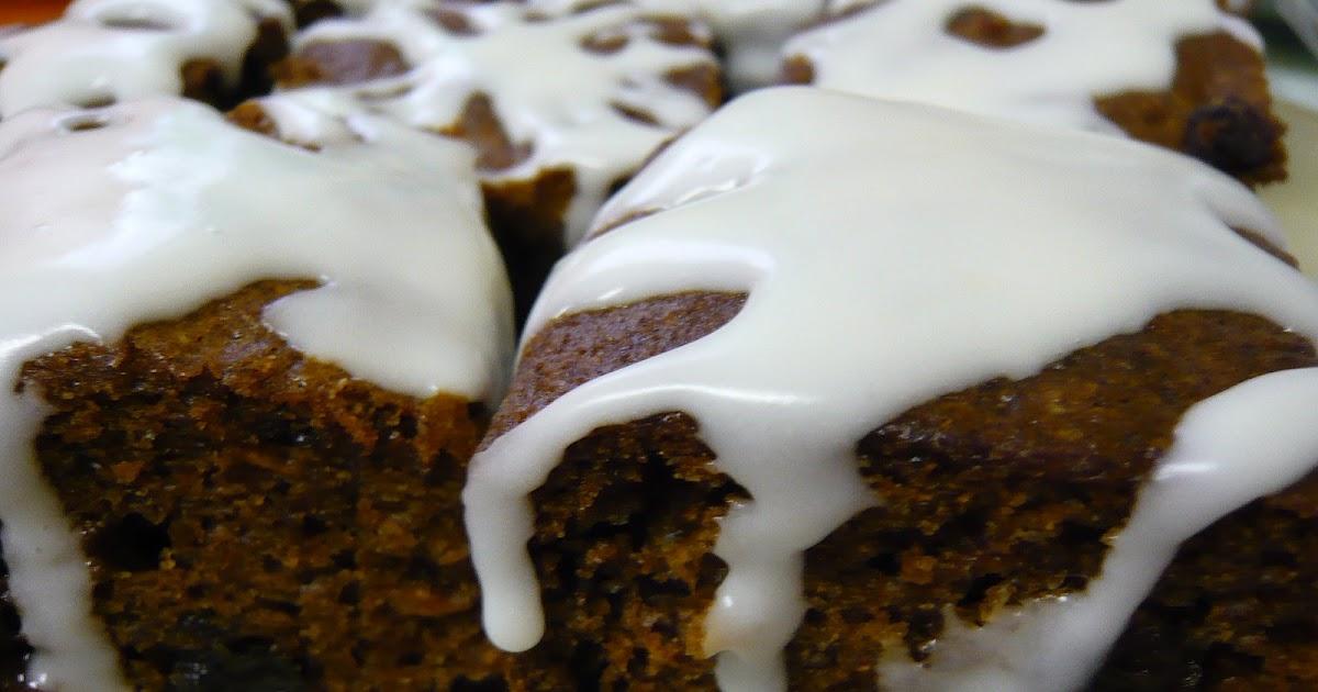 Easiest Cake Bake Beginners