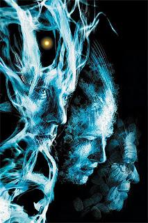 IMAGE(http://2.bp.blogspot.com/_YPCf8JFgUdI/TB_VyCD0oBI/AAAAAAAANDw/M5fwmRrv5zs/s320/15030_400x600.jpg)