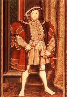 http://2.bp.blogspot.com/_YPLSyaja5vU/SmZeRsNziFI/AAAAAAAADyE/wqScdWRD2zs/s400/king+henry+viii+england+tudor+clothing+fashion.jpg